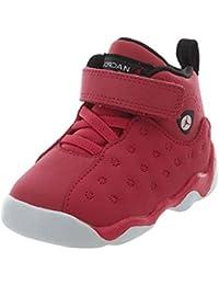 323cceb7768 Amazon.co.uk: Jordan - Boys' Shoes / Shoes: Shoes & Bags