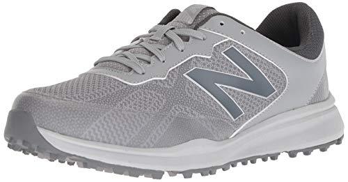Preisvergleich Produktbild New Balance Men's Breeze Golf Shoe
