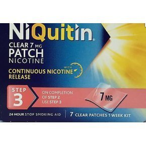 niquitin-cq-patches-7mg-clear-7-patches-step-3