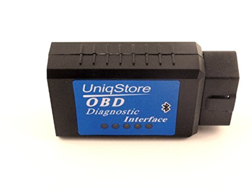 uniqstorer-bluetooth-eobd-obd-2-kfz-auto-interface-diagnose-v14-testgerat-fur-bmw-seat-ford-minijagu