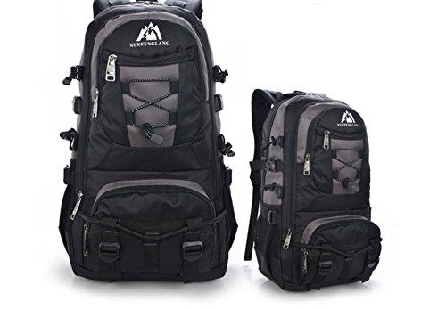 lqabw-perdida-del-viaje-del-alpinismo-al-aire-libre-de-impermeabilizacion-de-hombro-bolsa-de-viaje-h