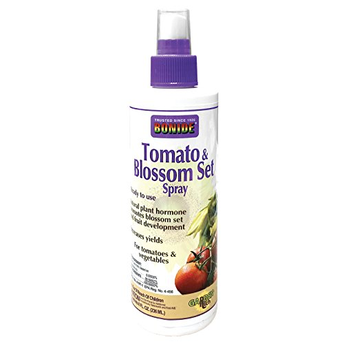 bonide-products-inc-tomato-blossom-set-ready-to-use-8-oz