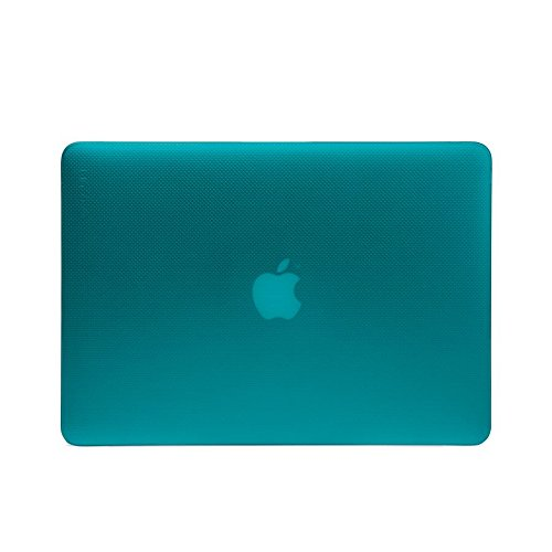 incase-hardshell-case-for-13-inch-macbook-pro-retina-dots-peacock