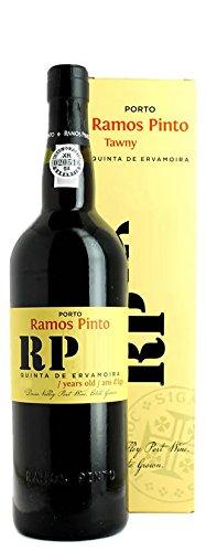 ramos-pinto-tawny-oporto-vin-rouge-075l