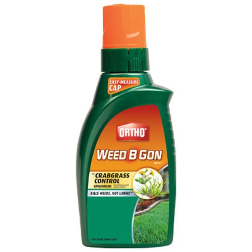 scotts-ortho-roundup-weed-b-gon-max-crabgrass-control-32-oz-concentrate