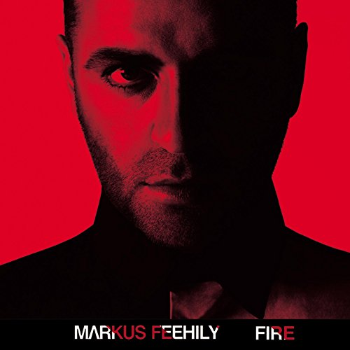 Fire (Deluxe Edition)
