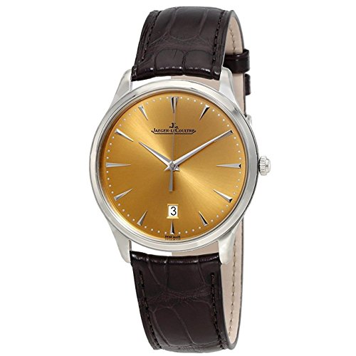 jaeger-lecoultre-mens-40mm-leather-band-steel-case-automatic-watch-q1288430