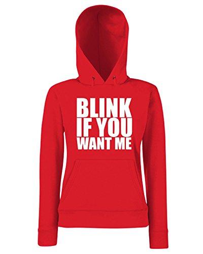 t-shirtshock-sweatshirt-hoodie-frauen-fun0820-blink-if-you-want-me-grosse-s