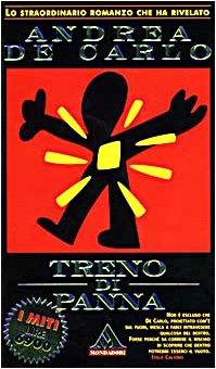 TRENO DI PANNA FC00