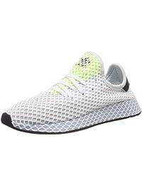 Suchergebnis auf für: Netz adidas: Schuhe