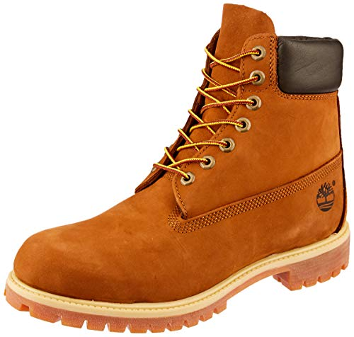 bottes fourrees timberland homme