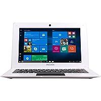 "Netbook Prixton 10,1"" PC10 Windows 10 Color Blanco"