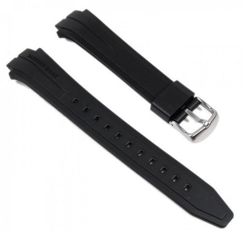 casio-correa-de-reloj-marine-gear-resin-band-negro-mrp-700