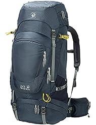 Jack Wolfskin Unisex Highland Trail Xt 60 Rucksack