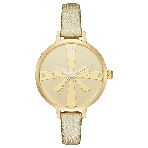 Kate Spade New York 1YRU0878 Orologio Da Donna