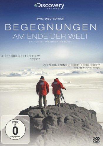 begegnungen-am-ende-der-welt-2-dvds