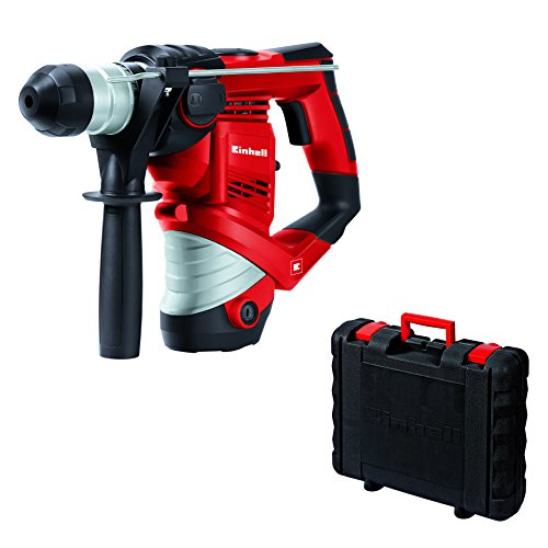 Einhell TH-RH 900/1 Marteau perforateur