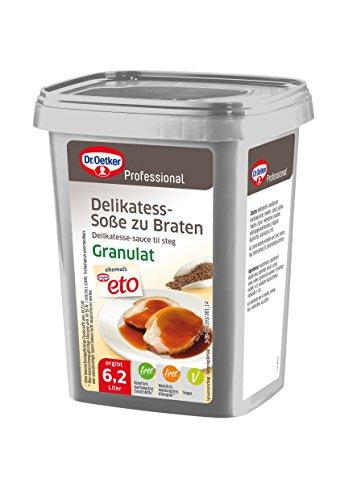 dr-oetker-professional-delikatess-sosse-zu-braten-granulat-720-g-dose