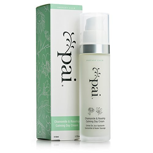 pai-skincare-chamomile-rosehip-calming-day-cream-anti-redness-moisturizer-for-hypersensitive-skin-by