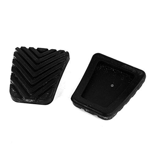 2-piezas-goma-negra-freno-cojin-del-pedal-de-embrague-32825-36000