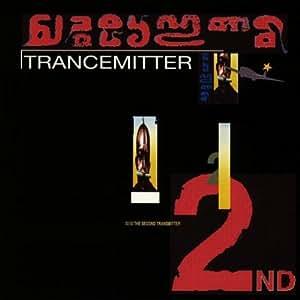 Trancemitter Vol.2