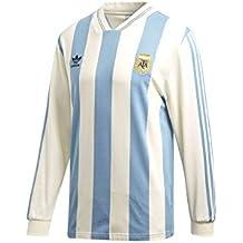 adidas Argentina Jsy