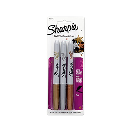 sharpie-metallic-fine-point-permanent-markers-3-pkg-gold-silver-bronze