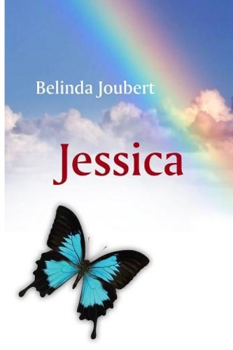 Jessica: Oorwin die uitdagings in jou lewe (Hoop Jessica)