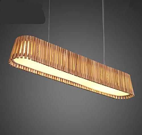 fwef-luz-de-alambre-electrico-madera-nordico-punch-lampara-salon-arte-madera-solida-personalidad-cre