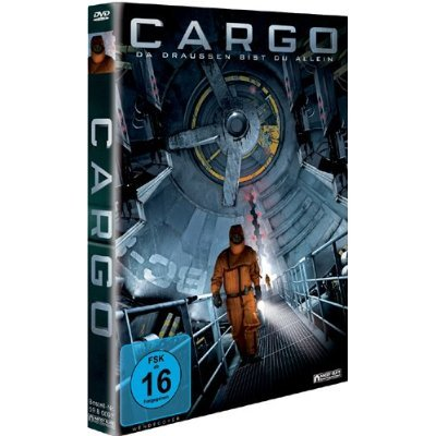 Cargo (2009). ( )