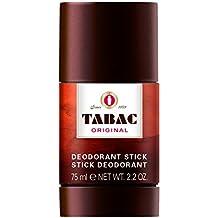 TABAC TABAC desodorante stick 75 ml