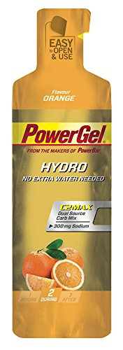 gel-energetico-power-gel-hydro-powerbar-12-geles-x-67ml-naranja