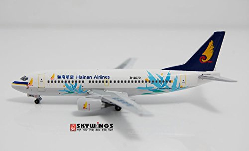 aeroclassics-hainan-airlines-b-2579-b737-300-lan-1400