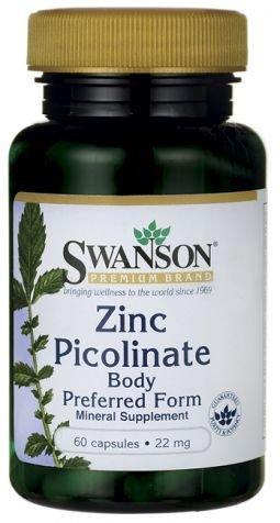 swanson-zinkpicolinat-22mg-60-kapseln-elementares-zink-aus-zink-picolinat-maximale-absorption-und-bi