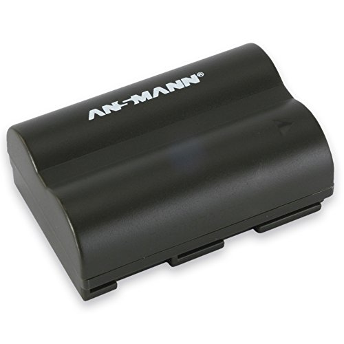 ansmann-5022283-li-ion-canon-bp-511-battery