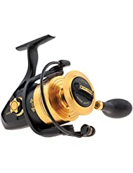 Penn Spinfisher V Series 6500