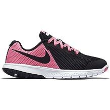 Nike Flex Experience 5 (GS) (844991-600)