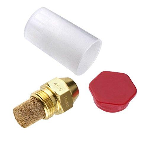 DANFOSS DANFOBD6060 Oil Burner Nozzle with Conical Housing