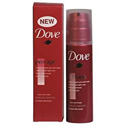 Dove Pro Age beauty Serum...