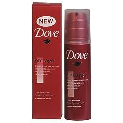 Dove Pro Age beauty Serum...