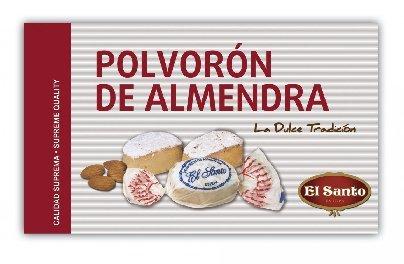 polvorons-aux-amandes-el-santo-500grs