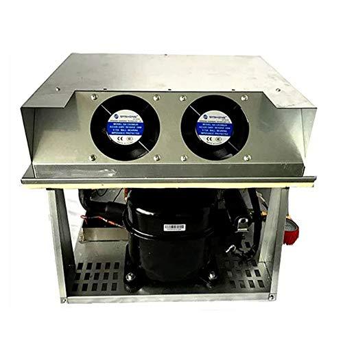 YAOSHI-mini enfriador Eficiente Máquina expendedora
