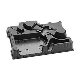 Bosch Professional Tascheneinsatz, GCB, 18 V, LI, EINLAGE G