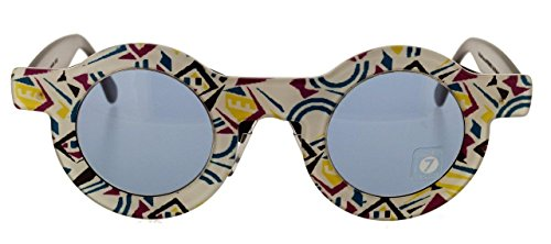 SWATCH EYES SUNGLASS COLLECTION MODELL SW713 001 Toy for Joy