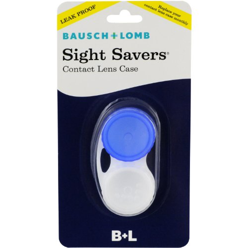 bausch-lomb-contact-lens-case