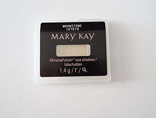 Mary Kay Chromafusion Eye Shadow Lidschatten - Moonstone 1,4g MHD 2020/21