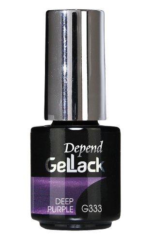 gellack-semi-permanenten-nagellack-5-ml-deep-purple