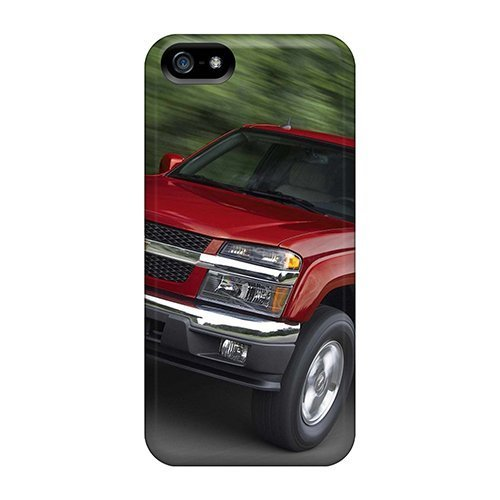 brand-new-for-iphone-6-plus-55-phone-case-coque-cover-defender-case-coques-for-for-iphone-6-plus-55-