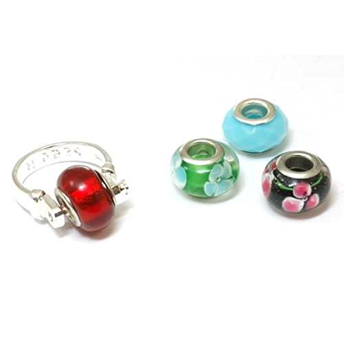 toc-beadz-bead-it-ring-with-four-inter-changeable-beads