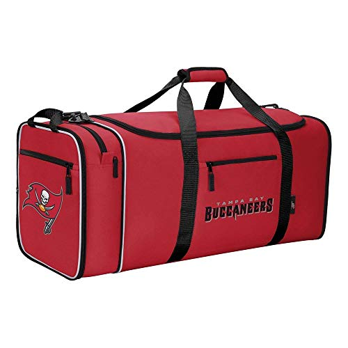 Bay Buccaneers Steal Teambag Sporttasche Tasche Bag ()